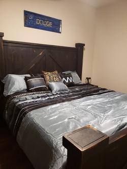 Klassic Lodge - 7 Bedroom - Beth's Breakaways, Branson, MO