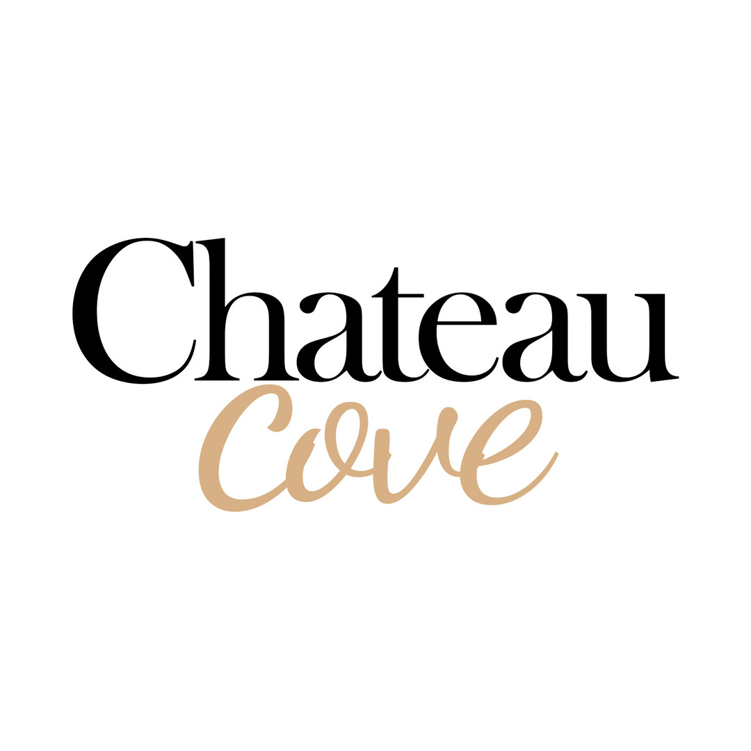 Chateau Cove