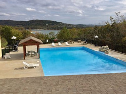 Lakeview Oasis - Branson, MO