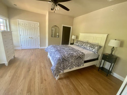 Chateau Mountain Manor - 8 Bedroom - Branson