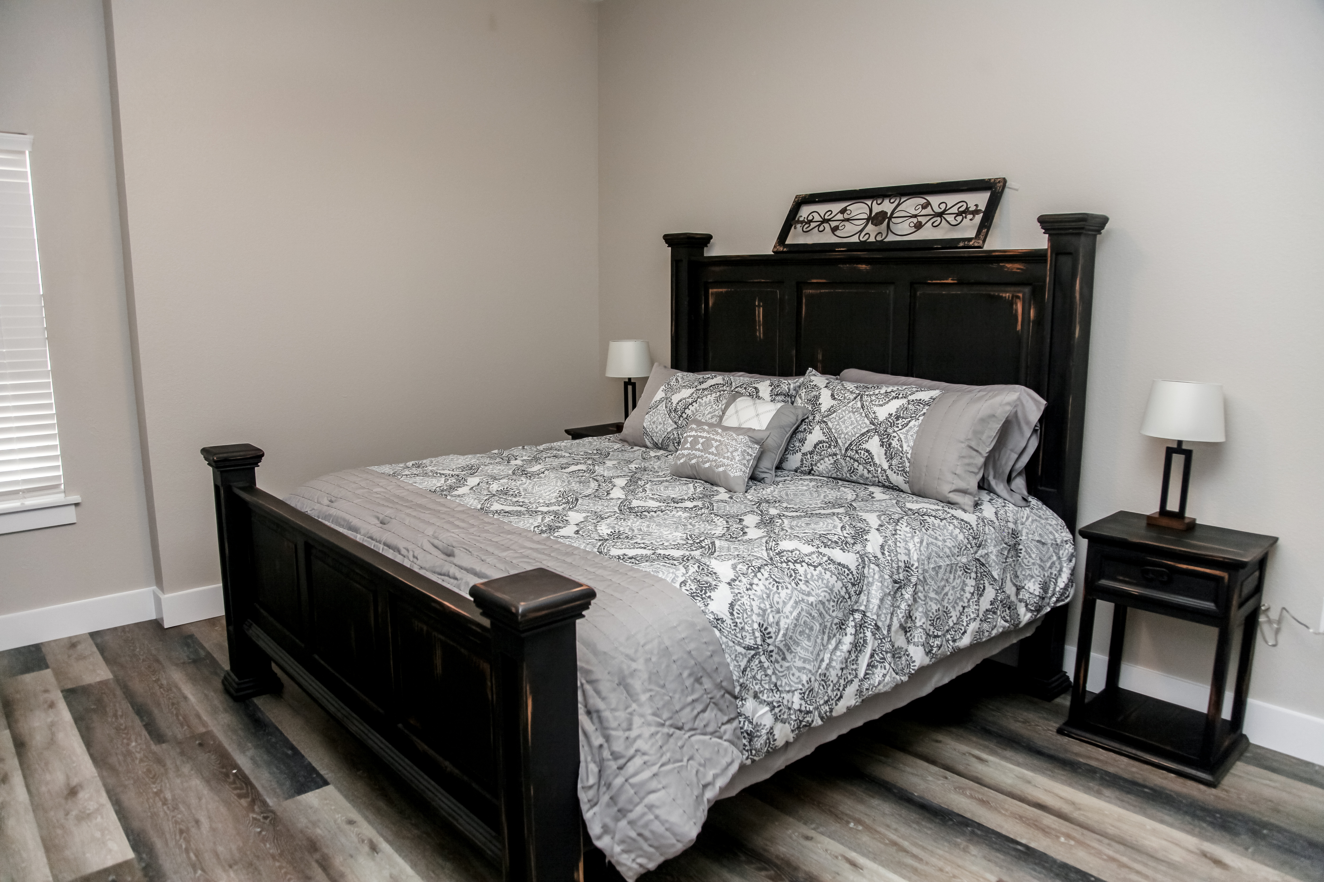 Lakin' Memories 9 Bedroom, Branson