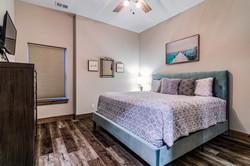 Lakin' It Easy - 7 Bedroom - Branson