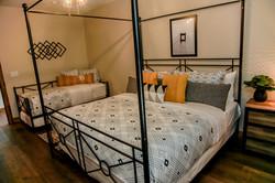 Vine & Teak 10-bedroom - Beth's Breakaways