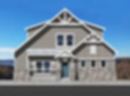 Lodge-10A.png