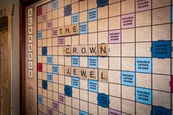 Crown Jewel - Beth's Breakaways