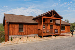 Timber Trails South - Branson