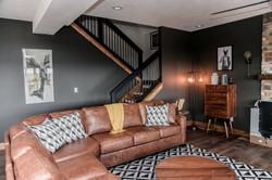 Branson Cove 10-bedroom - Beth's Breakaways