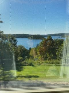 Lakefront Luxury - Branson