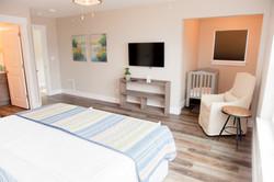Chateau Cove - 5 Bedroom - Branson