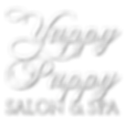 Yuppy Puppy Salon & Spa, Dog Grooming, Cedar Rapids, Iowa City