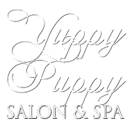 Yuppy Puppy Salon & Spa, Dog Grooming, Cedar Rapids, Iowa City
