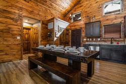 Timber Trails North - Branson