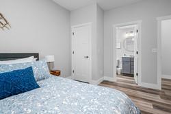 Retreat on the Rock - 5 Bedroom