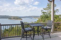 Lakefront Luxury - Branson