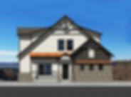 Lodge-18 - Rendering.png