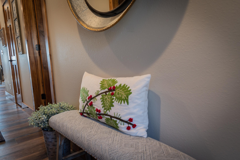 Lake Haven Lodge - 7 Bedroom