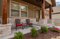 Noni's Lakeview Lodge - Branson