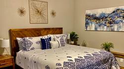 CastAway Cabin - 7 Bedroom