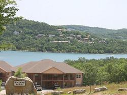 Amazing Lakeview - Branson
