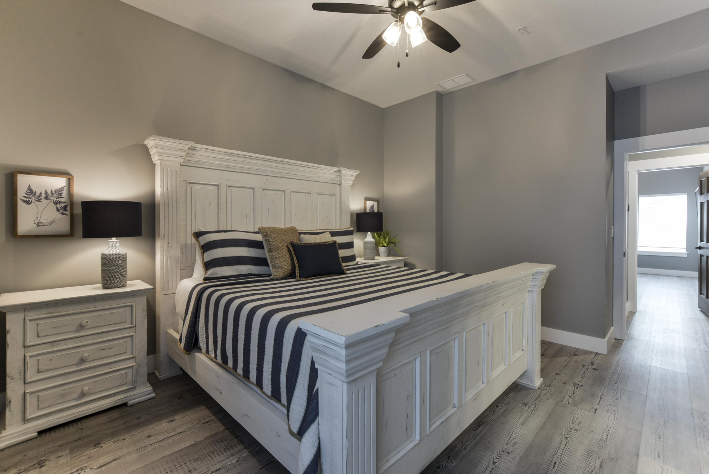 Cedar Rock Lodge - 9 Bedroom - Branson