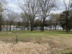 Lakefront Paradise - Branson, MO