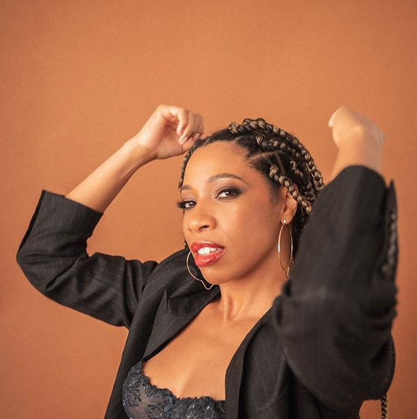 Carmen Rodgers Promo Pic 1.jpg