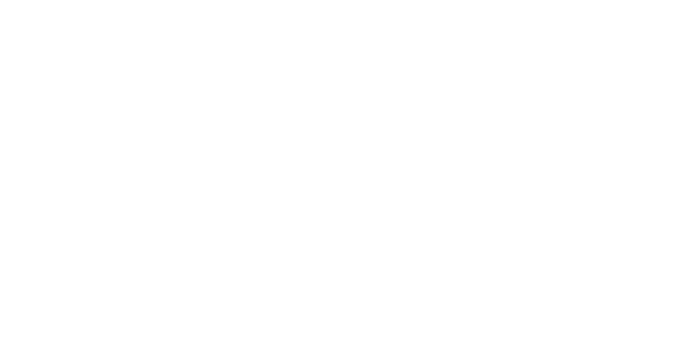 newアートボード 2.png