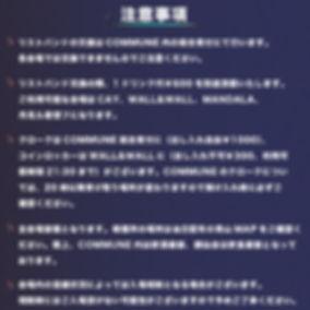 SNS_注意事項1.jpg