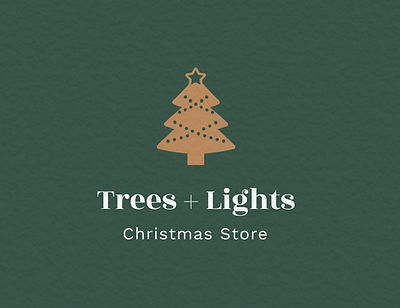 Trees and Lights logo.jpg