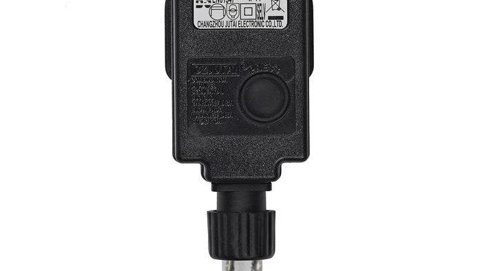 Essential Series 31v Transformer Plug