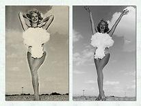 Miss Atomic Bomb.jpg