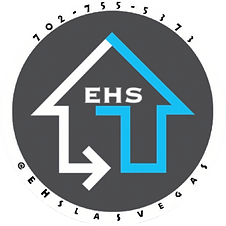 EHS 2020 Logo-Round (High Res).png
