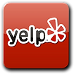 Yelp-us.png