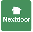 Click here to recommend Essential Home Services on the Nextdoor App.