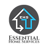 EHS Logo black text [Transparent].png