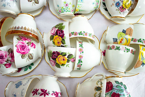 Cup Grouped copy.jpg