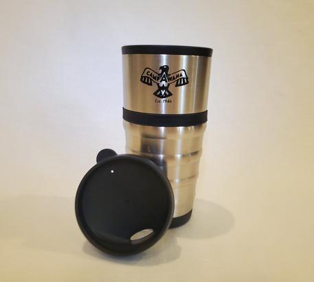 Silver travel mug.jpg