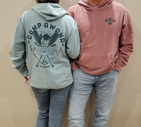 Adult Hoody Front and back.jpg