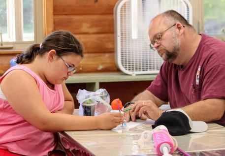 Hand Craft Family Camp.jpg