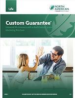 Custom GUL Marketing Guide page.JPG