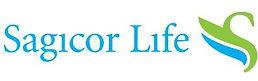Sagicor Life Logo 2.JPG