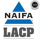 LACP Cert Logo.PNG