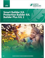 IUL Marketing Guide Image.JPG