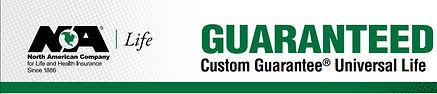 Custom GUL Logo.JPG