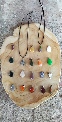 JULIETTE en pierres naturelles