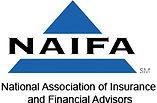 NAIFA Logo.jfif
