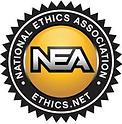 Nat Ethics Logo.png