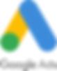 logo google ads transparente.png