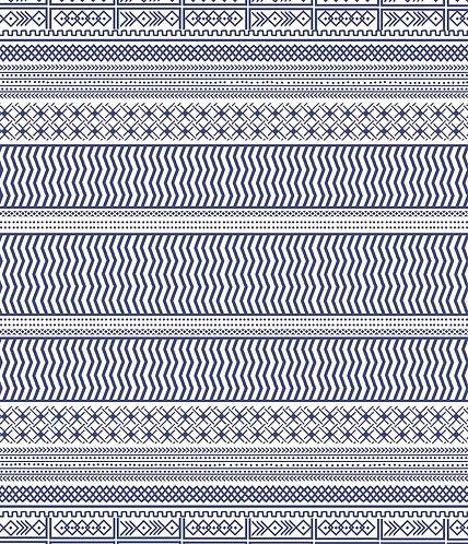 0211-VM-SCAT