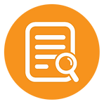 Case Study icon orange circle.png